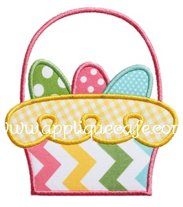loopy easter basket 300