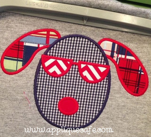 Sew What Whaaa Applique Cafe Blog