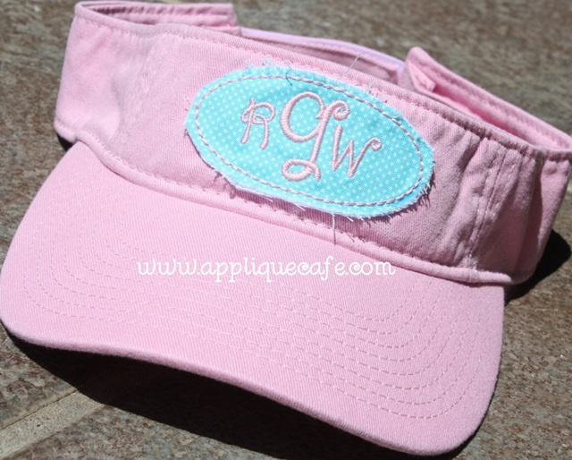 blog visor