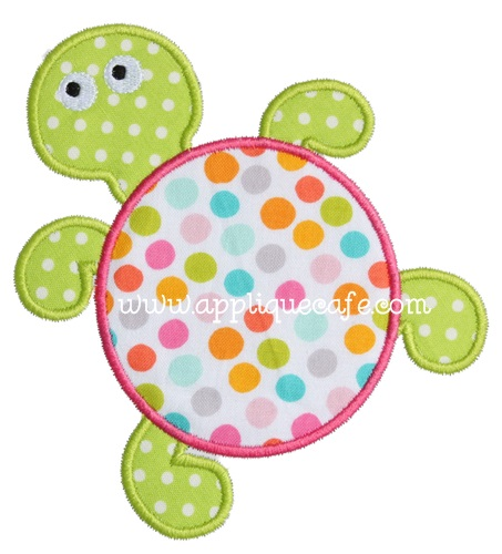 sea turtle 500