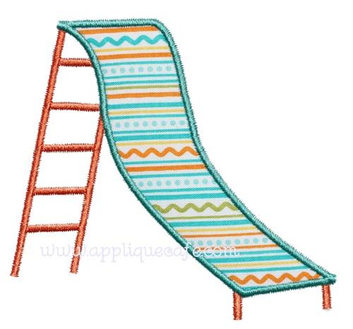 slide 500