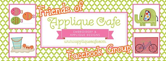 AppliqueCafe-CoverPhoto-FINAL