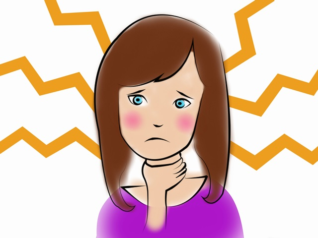 sore-throat-clipart-1