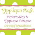 Applique Cafe Logo_v2