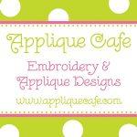 Applique Cafe Logo_v2