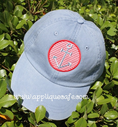 anchorpatchhat500